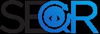 SEQR Mobile App Logo